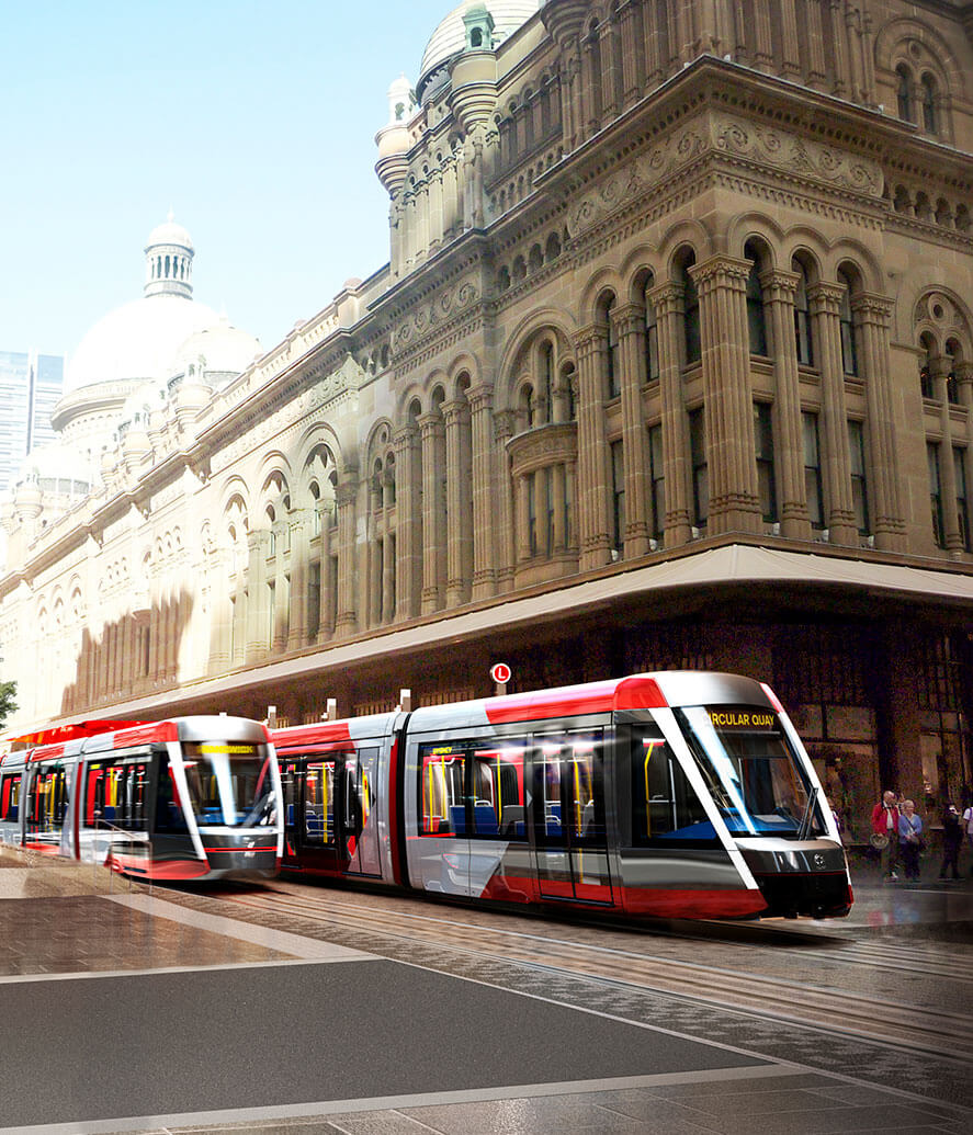sydney_light_rail