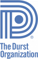 the-durst-organization-logo